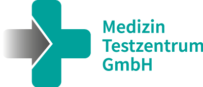 mtz-logo